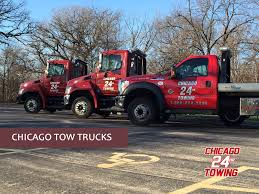 6 Essential Tow Truck Towing Tips - Chicago Towing Blog Florida Tow Show 2016 Trucks Mega Youtube Archives Minute Man Wheel Lifts New And Used Elizabeth Truck Center Recovery Cranes Mounted Crane Hydraulic Home Gs Service Moise Towing Roadside You Can Trust Caa North East Ontario Uses Of Standard Tow Trucks Dial A Identify The Different Types Trustworthy Andersons Assistance Our Flatbeds And Heavy Gervais