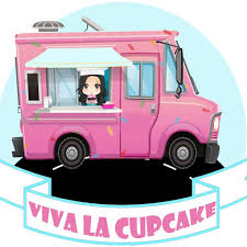 Viva La Cupcake - Bakery - LaGrange, Indiana | Facebook - 49 Reviews ... Hellokittyfefoodtruckcupcakessriosweetsdfwplano The New Definition Of Food On Go Baton Rouge Food Truck Scene Decling Daily Reveille Lsunowcom Cupcake Truck Dreamcakes Bakery Church Of Cupcakes Denver Trucks Roaming Hunger Send Dreamy Creations Cake Jars Sweet Cakes More Mondays Pirate Wfmz Hitting The Streets For Fish Tacos And Honest Toms Sarah_cake St Louis Original Wheels Uerground Event Atlanta Georgia Usa Mw Eats Flying Lifes A Tomatolifes Tomato Courage Chicago