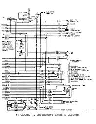 67 Gmc Wiring Harness - Manual Guide Wiring Diagram • Gm Wiring Diagrams 97 Tahoe Everything About Diagram Parts Manual Chevrolet Gmc Truck Interchange Pickup Chevy Gm 7387 1988 Gmc 5 7 Engine Best Electrical Circuit 1997 Sierra Library 2008 The Car Top 2001 Ev71 Documentaries For Change 1999 Jimmy Trusted Hnc Medium And Heavy Duty Online Bendix Air Brake Rv 1979 1500 1970