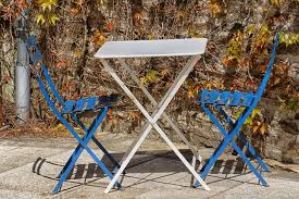 White And Blue Table And Chair Set Free Image   Peakpx Greek Style Blue Table And Chairs Kos Dodecanese Islands Shabby Chic Kitchen Table Chairs Blue Ding Http Outdoor Restaurant With And Yellow Crete Stock Photos 24x48 Activity Set Yuycx00132recttblueegg Shop The Pagosa Springs Patio Collection On Lowescom Tables Amusing Ding Set 7 Piece 4 Kids Playset Intraspace Little Tikes Bright N Bold Free Shipping Balcony High Cushions Fniture Rst Brands Sol 3piece Bistro Setopbs3solbl The