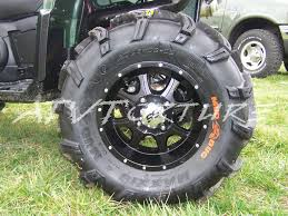 Maxxis Mud Bug ATV Tires - ATV Torture Forums 8775448473 20 Inch Dcenti 920 Black Truck Wheels Mud Tires Nitto Tomahawk 25 Atv Grip Tire Kit Front Rear Set Outdoor Qbt673 30x1014 Nkang N889 Mudstar Terrain 35x125r20 37x125r20 Comforser From China Buy Grappler Performance Nissan Titan Forum All 26575r17lt Chinese Brand Greenland Top 10 Cheap For Trucks 2018 Reviews Tips Efx Motoboss Atmud Sxsperformancecom Nitto Mud Grappler Rides Pinterest Jeeps Tired And Jeep Stuff Fascating Off Road Pair Of Sunf Warrior 25x812 25x8x12 Utv 6 Ply A048
