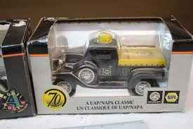 Die Cast Model Sears Craftman And Napa Truck Napa Auto Parts Delivery Truck 2002 Chevy S10 Pickup 112 Scale Napa Fire Buys Zippy Vehicles For Medical Calls Local News Sturgis And Three Rivers Michigan Truck On Beach Know How Blog 75th Anniversary 1949 Intertional Model Kb8 First Gear Ebay 2016 Youtube Shakeltons Dsr Confirms Multiyear Extension With Speed Sport Panama Citys Official Service Center Diesel Auto Parts Tool Sale Event September 30th 2017 Dynaparts Lot Nylint Sound Machine 4x4 Proxibid Auctions Nylint Truck 1904841094