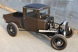 Canadian Hot Rods Magazine Ford Model A Pickup 1931 Truck Cars For Sale Antique Automobile Club Volo Auto Museum 1930 Produce T195 Kissimmee 2014 Ford Model Truck V10 Farming Simulator 17 Mod Fs 2017 Editorial Image Image Of Hotrod Custom 32935530 Wait Minute Mr Postman 1929 Mail Autolirate The Boatyard Truck Pickup Review Budd Commercial Pick Upsteel Roof 1932 B Stock Photo Royalty Free
