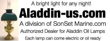 Aladdin Kerosene Lamp Model 23 by Parts For Model 23 U0026 23a Aladdin Oil Lamps 1969 2015