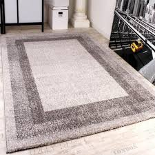 Best Rugs On Amazon 2019 Small Accent To Large Area