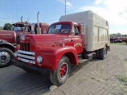 ATHS Springfield – International | The Kirkham Collection Old Intertional Truck Parts 1960 Harvester B100 Pick Up Story By Tony Barger Intertional 4700 Gas Fuel For Sale Auction Or Lease Loadstar Wikipedia Autolirate 1959 B110 Pickup 120 L R S A 1950 1954 B120 34 Ton All Wheel Drive 44 Wkhorse Ton Stepside Truck All Wheel Drive 4x4 Lonestar R190 Semi Truck Item E4519 Sold Octo Other Metro Ebay Motors Cars