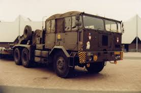 Military Items | Military Vehicles | Military Trucks | Military ... When The Army Went Mad Max Vietnam Gun Trucks 16 Photos 5 Ton Military Cargo Truck 20 Ft Flat Bed Fehbillyarmor5toncargojpg Wikimedia Commons Gmc Cckw Editorial Stock Photo Image Of Army 50226458 Spc Camille David 414th Transportation Company Drives A 5ton Ton Update 1 Youtube Toadmans Tank Pictures M923 Truck Tractor 14 Ton 6x4 Up Fileus 25 Flickr Terry Whajpg M929a1 6x6 Military Vehicle Am General Dump Truck Vehicles Appear To Be M54 With Dolly Semitrailers Hobby Master 172 Scale Ground Power Series Hg5701 Us M35 7 Used You Can Buy The Drive
