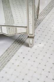 impressive decoration marble bathroom floor tile and installing