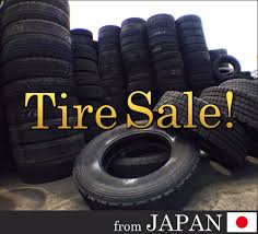 Used Truck Tires And Casings For Recapping From Japan - Buy Used ... About Us Truck Tyre Pinterest Tyres Tired And Africa Do I Need New Tires When To Change Michelin Us The Blem List Interco Tire Used Jeep Wheels Tires For Sale New Rims Black Wikipedia Defender Ltx Ms Consumer Reports 24 Hour Roadside Hawks Traveling Shop Atlanta Trail Hog Kanati Miami Suppliers Lifted 4x4 Trucks For Ultimate Rides