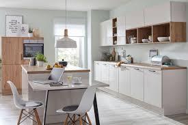 küchen kataloge ansehen küchen
