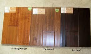 Colours Wood Flooring Hardwood Supply Floor