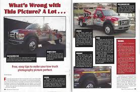 Five Tips For Taking Great Tow Truck Pictures - Lift Marketing Group Untitled How To Draw A Tow Truck Youtube Pin By Soprano On Wallpaperscreator Pinterest Cars Collection Of Mater Drawing Download Them And Try Solve Dually Truck Vs Nondually Pros Cons Each My Benefits Identifying The 3 Autotraderca Our Weekend With A Ford F650 Tow Towtruck Gta Wiki Fandom Powered Wikia Coloring Book For Children Jerrdan Trucks Wreckers Carriers Draw For Kids Printable Step Sheet