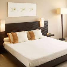 Bunk Beds Okc by Furniture Biglots Furniture Big Lots Colorado Springs Layaway