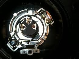 748 headlight retainer ducati ms the ultimate ducati forum