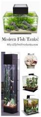 Spongebob Fish Tank Decor Set by Best 25 Fish Tanks Ideas On Pinterest Fish Tank Amazing Fish