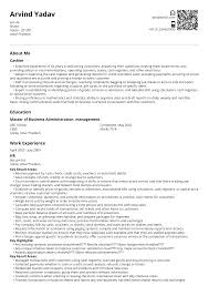 Resume Samples For Jobs: Free Example Resumes & Guides How To Craft A Perfect Customer Service Resume Using Examples Best Sales Advisor Example Livecareer Traffic Examplescustomer Service Resume Examples 910 Customer Summary Samples Juliasrestaurantnjcom Cashier 2019 Guide Manager And Writing Tips Sample Tipss Und Vorlagen Client Samples Templates Visualcv Associate Velvet Jobs Call Center Supervisor Floatingcityorg Bank Call Center Rumes Sazakmouldingsco Representative Genius