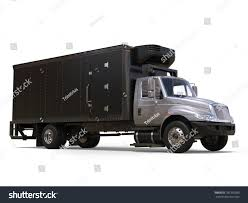 Silver Refrigerator Truck Black Trailer Unit Stock Illustration ... How To Transport A Fridge By Yourself Part 1 Youtube Jmc Refrigerator Truck Supplier Chinarefrigerator Cargo 6 Ton The Worlds Best Photos Of And Flickr Hive Mind Isuzu Npr 3d 3ds Blue Front View 3d Illustration Ez Canvas Tilrefrigerator Asset Cgtrader 2in1 80l Portable Freezer Camping Car Caravan Cooler Truck Refrigerator Royalty Free Cliparts Vectors And Stock Maz 551608 Refrigerator Truck Fs15 Farming Simulator 2019 2017 Vector Flat Stock Vector Art