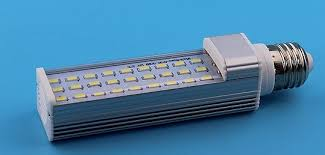 10 watt directional led light bulbs ac dc 12v 60v low voltage pl