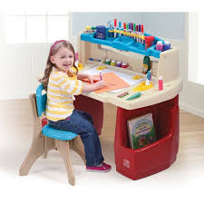 Art Easel Desk Kids Art by 58 Best Art Desk Images On Pinterest Clip Art Cars And Chandeliers