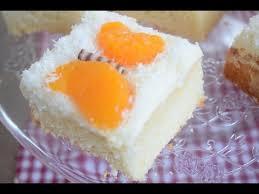 mandarinen schmand schnitten schmetterling kuchen geburtstagskuchen lecker und easy