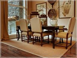 Valuable Idea Large Wall Art For Dining Room EDC110115 230 Round Table Full Size Of Dinning