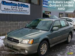 2003 Subaru Outback Limited Sedan In Seamist Green Pearl - 203274 ... Top 20 Lovely Subaru With Truck Bed Bedroom Designs Ideas Special 2019 Outback Turbo Hybrid 2017 Reviews Pickup 2016 Best Of Carlin Used 2008 Century Auto And Dw Feeds East Review Roofnest Sparrow Roof Tent Climbing Magazine Ratings Edmunds 2004 Photos Informations Articles Bestcarmagcom Diy Awning Arb 1250 Bracket 2000 Cool Off Road Silver Stone Metallic Wagon 55488197 Gtcarlot 2003 In Mystic Blue Pearl 653170 Inspirational Crossover Suv
