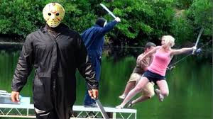 Halloween Scare Pranks 2013 by Flyheight The Most Entertaining Website In The World