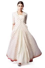 33 best long kurti images on pinterest indian dresses indian