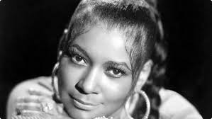 Sylvia Robinson Mother of Hip Hop and Fabulous Headwear