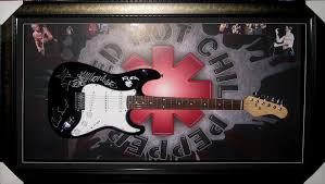 RED HOT CHILI PEPPERS FULL BAND SIGNED & FRAMED ELECTRIC GUITAR ... Angus Young Acdc Signed Framed Album Psa Dna Authenticated Cold Chisel Tribute Wicked Auction Smart Artists Music Memorabilia Don Barnes Stock Photos Images Alamy Jimmy Australian History Records Lps Vinyl And Cds Musicstack Freight Train Heart Mahalia Geoffcrow Crows Garage Page 7