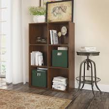 30 Fresh Kathy Ireland Furniture Design