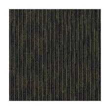 Mohawk Carpet Tiles Aladdin by Mohawk Flooring Derry 24