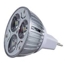 get cheap landscaping light bulbs aliexpress alibaba