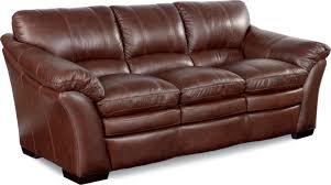 la z boy burton leather sofa reviews wayfair lazy sanblasferry