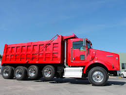2008 KENWORTH T800 FOR SALE #2611 2005 Kenworth W900 Dump Truck 131 Sales Youtube New Dump Trucks For Sale Kenworth Used 2012 T800 Truck In Ms 6487 Trucks For Sale 800hp Dump Truck Used For Elderon Equipment Parts 2008 T370 67 Triaxle Alinum 11565 Chip