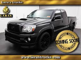 Listing ALL Cars | 2006 TOYOTA TACOMA X-RUNNER 4memphis June 2016 By Issuu Used Car Dealership Near Buford Atlanta Sandy Springs Roswell Cars Trucks For Sale Ga Listing All Find Your Next Cadillac Escalade Pickup For On Buyllsearch 2003 Oxford White Ford F150 Fx4 Supercrew 4x4 79570013 Gtcarlot Dealer Truck Suv In Laras 2009 Gasoline Dodge Ram 422 From 11988 Chamblee 30341 Used Car And Truck Dealer