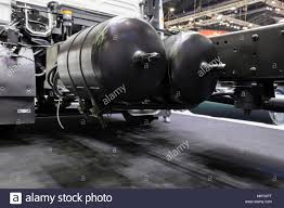 Air Tanks For Brake System Of Truck Stock Photo: 184395872 - Alamy Air Tanks For Trucks Trailers And Buses Pp201409 Youtube New Products Issue 12 Photo Image Gallery 11 Gallon Portable Tank Truck 35 Liters Stock Edit Now 10176355 Alinium Air Tank Tamiya 114 Truck 5kw Diesel Parking Heater 12vfuel Car Bus Motor My Favorite Accsories Agwebcom Used With Dryer For 2007 Freightliner C120 Century Husky 10 Gal Tankct10h The Home Depot Hoods All Makes Models Of Medium Heavy Duty Whosale Alinium Online Buy Best