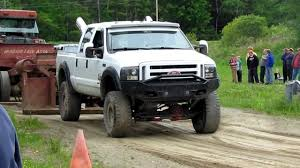 Ford POWERSTROKE Trucks Pulling Compilation - YouTube Anatomy Of A Pro Stock Diesel Truck Drivgline 164 Custom Pulling Truck Tires Youtube Best Pulling Tires Ebay Pictures Bangshiftcom Ktpa What You Need To Know Before Tow Choosing The Right For Trump Card 6time National Champion Shane Kelloggs Latest Super Ultimate Callout Challenge 2017 Sled Pull Street 4x4 N Roll Bedford By Asttq 4k Greenhouse Gas Mandate Changes Low Rolling Resistance Vocational Can Am Defender Hd8xt Crew Cab Pickup