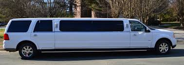 Experienced Limo Service - A Formal Affair, LLC Limousine Service Worlds Amazing Redneck Limo Monster Truck 8 Door Youtube Armored Car Limo Bus Clean Ride The Home For Limos That Are Shitty Gta V Pc Mod Limousine 918 Limos Limousine Service Airport Chevy Stretched Tahoe Ss Limousines 2014 Dodge Ram 1500 Vs Silverado In Calgary Hummer Hire Melbourne Aba Inc Linahan Monster Truck Limo King F 650 007 La Custom Coachla Coach