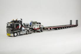 Drake Steerables : 7x8 Steerable NHH Trailer With 2x8 Dolly Truck Trailer Toy First Gear Peterbilt 351 Day Cab With Dual Dump Trailers Farmer Farm Tractor And Kids Set Onle4bargains 164 Scale Model Truckisuzu Metal Diecast Trucks Semi Hauler Kenworth And Mack Unboxing Big 116 367 W Lowboy By Horse Hay Biguntryfarmtoyscom Bayer Equipment Custom Bodies Boxes Beds Amazoncom Daron Ups Die Cast 2 Toys Games A Camping Pickup