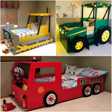 Crafty Morning - BULLDOZER, TRACTOR, & FIRE TRUCK BEDS!!...   Facebook Bedroom Stunning Batman Car Bed For Kids Fniture Ideas Fun Plastic Fire Truck Toddler Walmart Boys Beds Bunk Tent Kidkraft Firetruck Inspirational Toddler Stock Of Decoration Wooden Plans Thing Toys R Us Twin Toddlers Headboard Fire Truck Bed Kiddos Pinterest Kid Beds And Full Reivew Of Kidkraft Child Car Frame Kids Bedroom Fniture Station Playhouse Etsy Mcqueen Frame Step