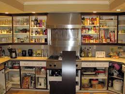 kitchen barnstable cape cod cabinet refacing hyannis orleans