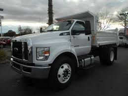 Picture 4 Of 50 - Landscape Dump Truck Luxury Corning Ca New And ... Used Fleet Pickup Trucks For Sale Fresh West Point Vehicles Benefits Vehicle Sales On The Mag Lot Ready To Go Youtube Best Truck Crs Quality Sensible Price Enterprise Car Cars Suvs Chevrolet Model Vans New Smyrna Beach Fl Momence 2012 Captiva Sport 1957 Willys Jeep Fc 150 Your Packages Delivered By Electric Trucks Greenspace Los Renault Cporate Press Releases A Neither Snow Nor Hailthe Post Office Needs A Get