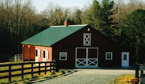 Building Horse Barn Designs I Have To Admit, I Love The Look Of ... Horse Barn Floors Stall Awesome Pole Home House Plans Floor Plan Horse Shelters Shelter Barnarena Pinterest Pole Barns Wood Barn With Apartment In 2nd Story Building Designs I Have To Admit Love The Look Of Homes Zone Layout Cute Loft For Hay Could 2 Stalls And A Home Garden Plans B20h Large 20 Stables Archives Blackburn Architects Pc 4 Stall Center Isle Covered Storage Horses Barns Dc Structures Shop Living Quarters Elegant