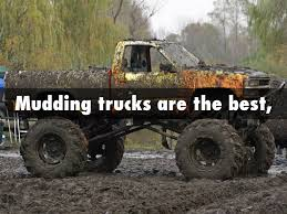 Trucks Stuck In Mud By Porkerpruitt2015 Mud Bogging In Tennessee Travel Channel How To Build A Truck Pictures Big Trucks Jumps Big Crashes Fails And Rolls Mega Trucks Mudding At Iron Horse Mud Ranch Speed Society 13 Best Flaps For Your 2018 Heavy Duty And Custom Spintires Mudrunner Its Way On Xbox One Ps4 Pc Long Jump Ends In Crash Landing Moto Networks About Ford Fords Mudding X At Red Barn Customs Bog Bnyard Boggers Boggin Milkman 2007 Chevy Hd Diesel Power Magazine