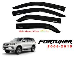 Car Shades For Sale - Car Sun Shade Online Brands, Prices & Reviews ... Photo Gallery 0713 Chevy Silveradogmc Sierra Avs Smoke Egr Rain Guards Inchannel Vent Visors 19992016 Ford F2550 Super Crew Side Window Deflector Guard 2018 Hyundai Kona Free Shipping Shop Vs Stickon Black Horse Off Road 140512 Carvamcom Tapeon Outsidemount Shades Wind Weathershields Fit Toyota Hilux 0515 4 Doors Sr5 Weather Shields Visor Ranger Mk1 Mk2 1118 China Exterior Accsories Door For 2015 Revo Whosale Pvc Car Rear View Mirror Sticker Eyebrow 140810 Offroad Pcs Ebay