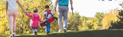 100 Belvedere Canada Golf Country Club Home
