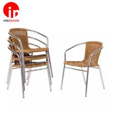Aluminium Chair Rattan Cane Seat /Balcony Outdoor Chair / Outdoor Chair  (FREE INSTALL) (NEXT DAY DELIVERY) Contemporary Frosted Glass Top Microfiber Seats Leather Modern Ding Set Roompages1164249 Simpbookletcom Fanica Baby Chair Hot Item Bedroom Bed Front Stool Bench Supplier Hd980 Pin On Room Table Textile Color Sofa Transparent Club Fniture Restaurant Benches Tufted Blue Booth Hd673 Royard 4 Chairs Amazoncom Misc 4pc Beige Brown Nook Cushions Dream Decor Springfield Ma Sania Iii Rustic Acme Baldwin Walnut Of
