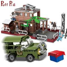 Aliexpress.com - 560 PCS Military School Battlegrounds Army Truck ... Lego Dc Super Heroes Speed Force Freeze Pursuit Comics Jual Murah Army Vehicle Isi 6 Item Kazi Ky 81018 Di Lapak Call Of Duty Advanced Wfare Truck A Photo On Flickriver Us Lmtv 3 The Two Wkhorses The L Flickr Lego Toy Story Men Patrol 7595 Ebay Classic Legocom Lego Army Jeep Bestwtrucksnet Ambulance By Orion Pax Vehicles Gallery Icc Hemtt M985 Modern War Pinterest Military Military Brickmania Blog Playset 704 Pieces 4 Minifigures Brick Armory Icm Models 135 Wwi Standard B Liberty New