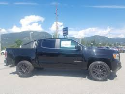 Check Out New And Used Buick And GMC Vehicles At Alpine Motor Co Customs Trucks Best Image Truck Kusaboshicom Used For Sale Salt Lake City Provo Ut Watts Automotive Custom 2015 Ram Sport At Dave Smith Motors Youtube 12 Spokane Vehicle Wrap Shops Expertise Chevrolet Dsi Vehicles Serco 160 Grapple For Auction Or Lease Wa Dallas Texas Gallery Camp Your Silverado Superstore In The Valley 2012 Speed 2006 Dodge 4x4 Anaconda